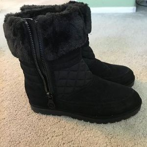 Guess Winter boot